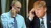 Владимир Путин и Дональд Трамп провели первый телефонный разговор после выборов