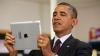Новый президент США получит 11 млн подписчиков Обамы в Twitter