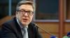 Пиркка Тапиола считает, что победа Додона не повлияет на отношения Молдовы с ЕС