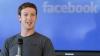 Цукерберг рассказал о мерах борьбы с фейковыми новостями в Facebook