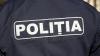 Евросоюз выделит Молдове свыше 57 миллионов евро на реформирование полиции