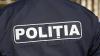 Молдавские полицейские приняли участие в разоблачении транснациональной группировки