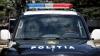 Павел Филип потребовал от правоохранительных и спасательных служб повышенной бдительности