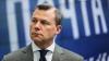 Генпрокуратура потребовала завести дело на гендиректора «Почты России»