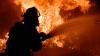 В Сочи из горящего общежития эвакуировали 30 человек