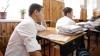 Нацагентство продбезопасности и Сорокский ЦОЗ проводят проверки в школах и детсадах района