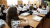 Руководители всех столичных управлений образования отстранены от работы