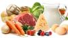 Парламент проведет слушания по вопросу обеспечения продовольственной безопасности