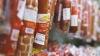 Треть продуктовых этикеток в Молдове составлены с нарушениями