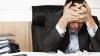 В Бельгии усталость от работы официально признали болезнью