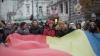 """Лидеры партии """"Достоинство и правда"""" и унионисты выражают недовольство результатами выборов"""