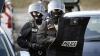 Задержанные во Франции возможные террористы готовили нападение на полицию