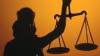 Верховный суд России предлагает запретить аресты бизнесменов
