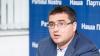 Усатый подтвердил своё прозвище: ГИП и Интерпол опровергли его заявление