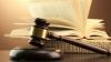Суд Италии сломал традицию наследования фамилии отца
