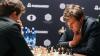 Шахматные пенальти: Карякин и Карлсен определят чемпиона мира на тай-брейке