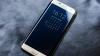 Samsung оснастит Galaxy S8 искусственным интеллектом