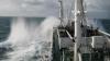 У берегов Бенина пираты захватили судно с россиянами