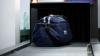 Более 300 пачек сигарет обнаружили таможенники в багаже гражданина Израиля
