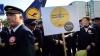 Lufthansa отменила 1700 рейсов из-за забастовки