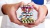 Минздрав запустил кампанию, которая призывает выбирать лекарства по активному веществу