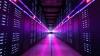 В Японии планируют построить самый мощный в мире суперкомпьютер