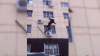 Россиянка выпала из окна четвертого этажа из-за ссоры с мужчиной и выжила