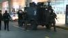 Двоих мужчин задержали в аэропорту Ататюрк в Стамбуле