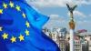 Украина выполнила все условия для получения безвизового режима