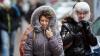 12 населенных пунктов Молдовы остались без света из-за вчерашнего ветра
