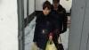 Дело Виктории Прутяну: отсрочено тюремное заключение за убийство мужа
