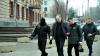 Дело о подкупе депутатов: задержан ранее осужденный Виталий Бурлаку