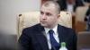 "Министр юстиции станет гостем передачи ""Fabrika"""