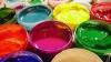 В Молдове обнаружили краску, в которой концентрация свинца превышена почти в 60%