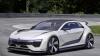 Volkswagen пригласил всех на мировую премьеру нового Golf