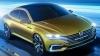 Volkswagen: На смену Passat придет новый Arteon