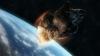 Астероидный армагеддон: NASA предупредит о конце света за 5 дней