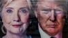Почти 30 миллионов американцев досрочно проголосовали за президента
