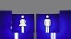 Сегодня отмечается Всемирный день туалета