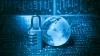 В Молдове пройдёт тренинг по кибербезопасности