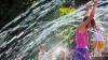 Ученые: к 2025 году аномальная жара станет нормой