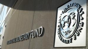 Комментарии экспертов о программе МВФ