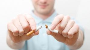 Минздрав Удмуртии предлагает письменно обязать врачей отказаться от курения