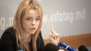 Адвокату Анне Урсаки заочно выдвинули обвинение по делу 19-летней давности