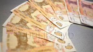 Штрафы для акционеров и менеджеров финансовых учреждений вырастут в десять раз
