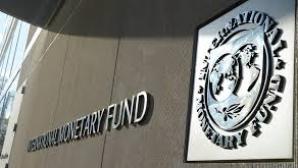 Международный валютный фонд одобрил программу финансирования Молдовы на 180 млн долларов