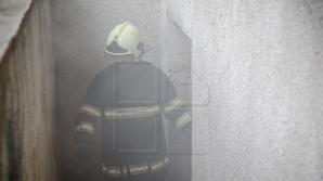 В память о погибшем пожарном: кем он был