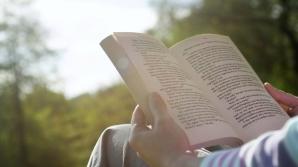 Ученые озвучили 6 причин, почему стоит читать книги