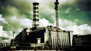 Китайские компании построят в Чернобыле солнечные электростанции