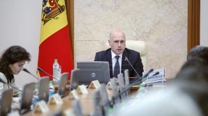 Правительство Филипа открыто для диалога и откликается на просьбы предпринимателей